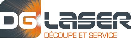 dg laser decoupe service