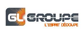 GL Groupe, Découpe Laser
