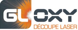 gl oxy decoupe laser
